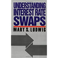 Understanding Interest Rate Swaps