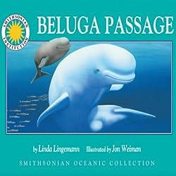 Beluga Passage