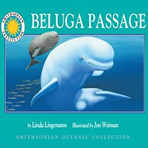 Beluga Passage Audiobook
