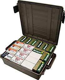 MTM ACR5-72 Ammo Crate Utility Box with 4.5\