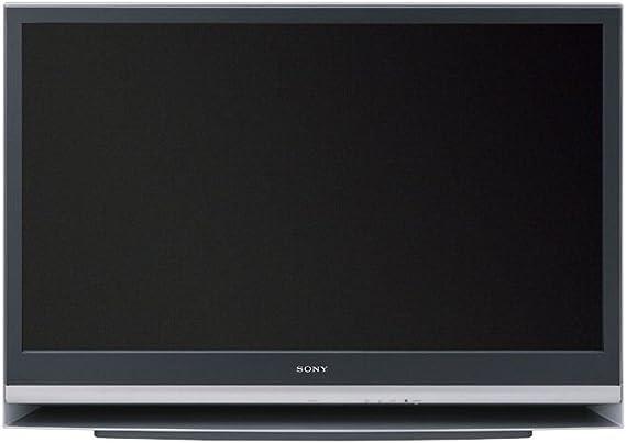 Sony Bravia - Televisión HD, Pantalla LCD 50 pulgadas: Amazon.es: Electrónica