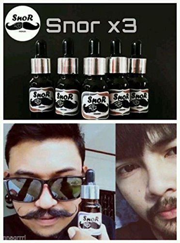 Strange 15 Ml Facial Hair Growth Herb Serum Grow Beard Mustache Sideburns Hairstyle Inspiration Daily Dogsangcom