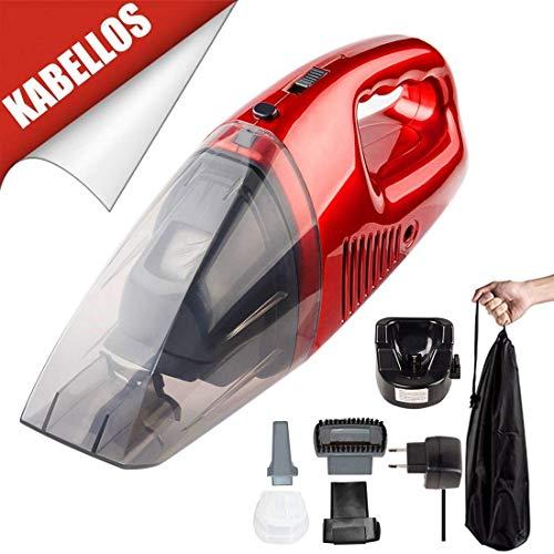 Pullic Handheld Vacuums Car Handheld Vacuum Cleaner 220V 60W