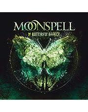 Butterfly Effect (Green Vinyl/Yellow 7Inch)