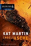 Engelsasche (The Raines of Wind Canyon)