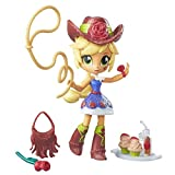 My Little Pony Equestria Girls Fall Formal Applejack Doll