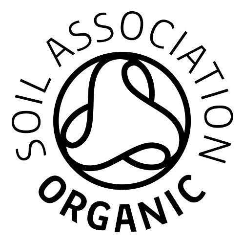 Organic Chlorella 500g - 1000 x 500mg Tablets by This Health