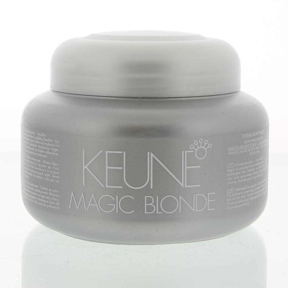 Keune Magic Blonde 17.6 Oz