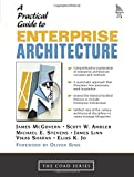 img - for A Practical Guide to Enterprise Architecture book / textbook / text book