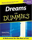 Dreams For Dummies
