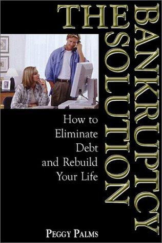 Download Bankruptcy Solution PDF