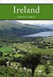Ireland, David Cabot, 0002200805