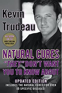 Psychiatry the ultimate betrayal bruce wiseman 9780964890909 natural cures they dont want you to know about fandeluxe Images