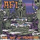 The Art of Drowning [Vinyl]
