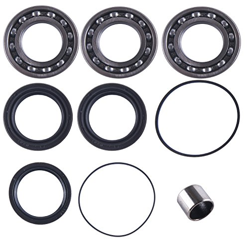Polaris Ranger front differential bearing & seal kit 400/500 / 800 2009-2014 ()
