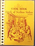 Cook Book Circle of Serbian Sisters