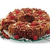 Grandma's Fruit and Nut Dessert Cake Ring Fruitcake 24 Oz. by Grandma's