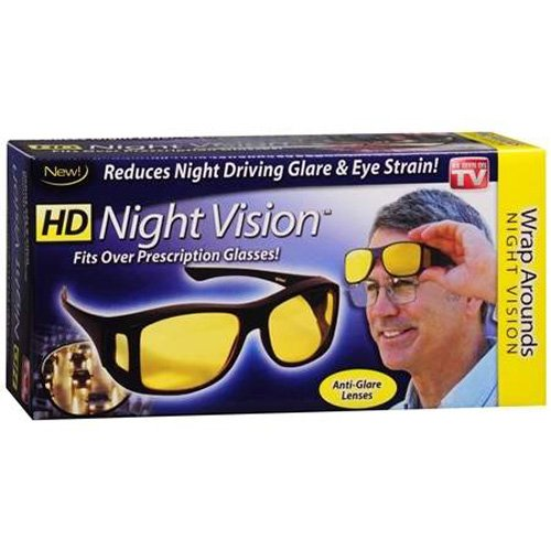 hd-visiontm-wraparounds-wrap-around-glasses