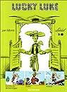 Tout Lucky Luke, coffret, numéro 1 : La mine d'or de Dick Digger - Rodéo - Arizona par Morris
