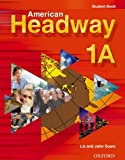 American Headway, Level 1, John Soars and Liz Soars, 0194379264