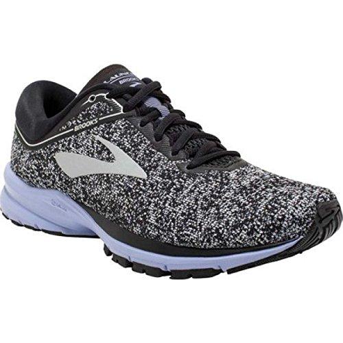 (ブルックス) Brooks レディース ランニング?ウォーキング シューズ?靴 Launch 5 Running Shoe [並行輸入品]