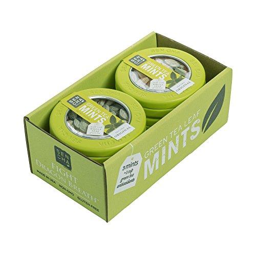 sencha-naturals-green-tea-mints-6-count