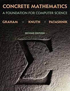 Foundations of Computer Science in C. (Principles of Computer ...