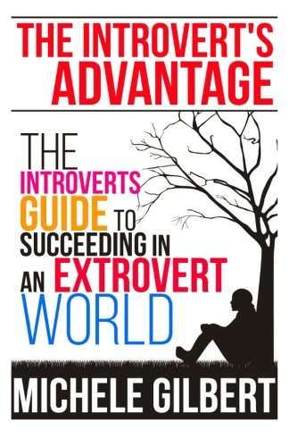 the advantage of introvert - 5