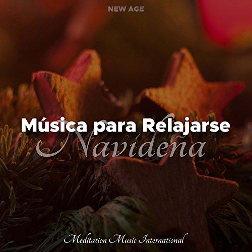 Christmas island song download canciones navideñas: 50 exitos.