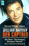 William Shatner, Der Captain