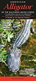 img - for American Alligator of the Southern United States: A Guide to Its Natural History book / textbook / text book