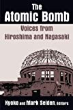 Atomic Bomb - Voices From Hiroshima and Nagasaki