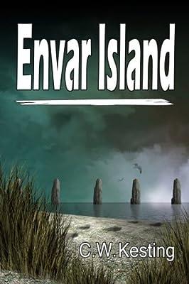 Envar Island