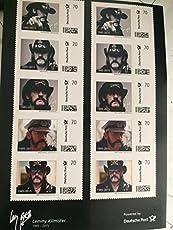 Briefmarken Geschickt Briefmarken Ukraine 7 Stück Nicht Gestempelt Online Rabatt Ukraine