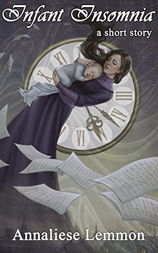 Infant Insomnia