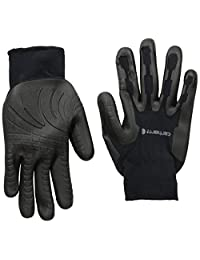 Carhartt mens Ergo Pro Palm Glove