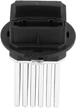 Resistencia del motor del ventilador del resistor Resistencia del ...