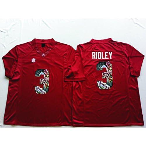 alabama ridley jersey
