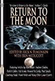 Return to the Moon, , 1894959329