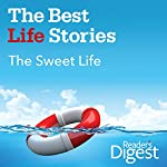The Sweet Life | Lindsay Hunter