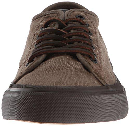 Athlétiques Frye Athlétiques Frye Chaussures Fatigue Frye Chaussures Chaussures Fatigue Fatigue Athlétiques Frye xBeodC