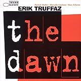 The Dawn by Erik Truffaz (1999-07-15?
