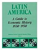 Latin America, Conde Cortes, 0520029569