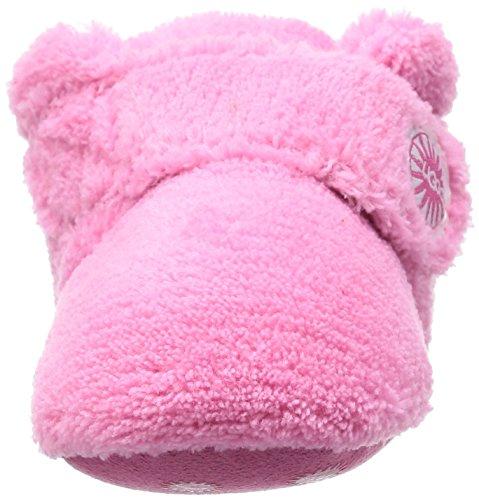 UGG - Bébé - BIXBEE 3274 - bubble gum, Bubble Gum, 17-18