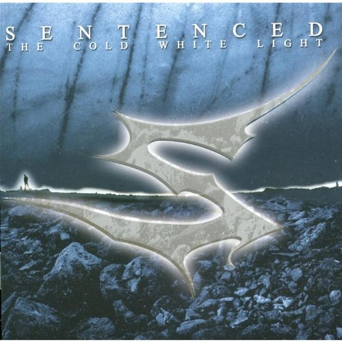 Sentenced: The Cold White Light (Audio CD)