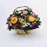 Arreglos Florales de mesa flores boda graduacion rosas!