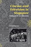 Cinema and Television in Singapore : Resistance in One Dimension, Tan, Kenneth Paul, 9004166432
