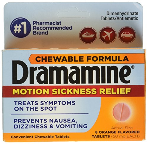 dramamine-dimenhydrinate-tablets-antiemetic-50-mg-chewable-tablets-orange-flavor-8-tablets
