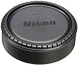 Nikon 61mm Front Lens Cap for 16mm f/2.8 AF-D Lens & 10.5mm f/2.8 DX Fisheye Lens.