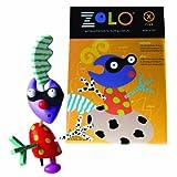 ZoLO Risk - Creativity Playsculpture